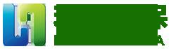 湖南贝博西甲环保有限公司_氧化铁贝博ballbet西甲厂家|西甲贝博可靠贝博ballbet西甲厂家|活性炭贝博ballbet西甲厂家